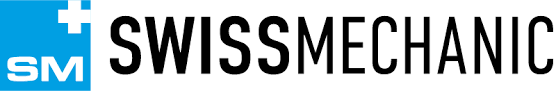 Swissmechanic Logo